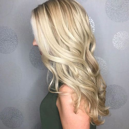 Scottsdale Hair Salon Blonde Haircare - rumors scottsdale hair salon