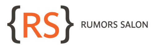 Rumors Hair Salon – Scottsdale, Arizona
